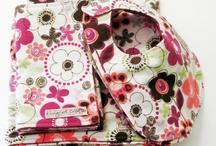 Sewing / by Jennifer Watson Jenkins