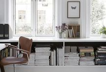 Home Inspiration / All for the home / by Daniel Caeiro