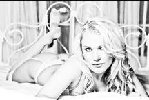 Sexy Girl Boudoir Photography Ideas / Boudoir, Beautiful Boudoir images to inspire, boudoir photography ideas, sexygirlphotography.com  / by Lindsey Banks