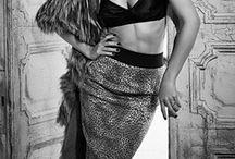 Sexy Girl Boudoir Photography Studio / by Lindsey Banks