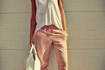 My Style / by Dana Dever Lee