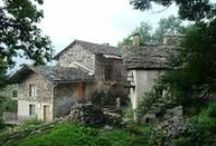 Italian Villages / by Renovating Italy
