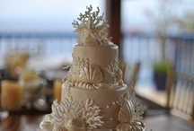 3rd times a charm wedding / by Talulah Belle