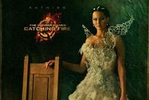 Hunger Games / by Hastings Entertainment