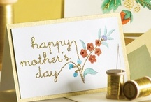 Mother's Day / by Fawn Weaver {Happy Wives Club}