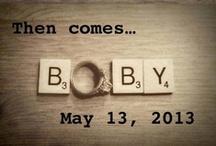 Little Baby Huckaby's / by Nena Huckaby
