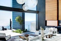 Home Style / by Brigitte Ataya