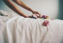 flowers / by siriah