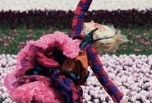 Spring 2013 / by Ashley Bond