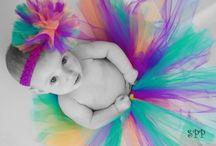 Babies    / by Lorraine LaBruna
