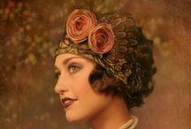 Beauty  ✨ / by Lorraine LaBruna