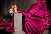 Fashion I Love    / by Lorraine LaBruna