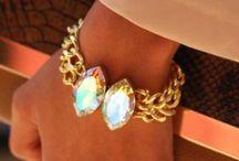 Jewelry   / by Lorraine LaBruna