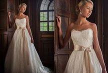 Wedding Bliss / by Pamela Smith