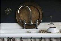 For the Kitchen / by Cincia Bigia