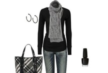 Everyday Style / by Lisa E.