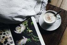 For the Bedroom / by Cincia Bigia