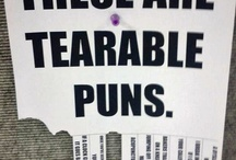 funny stuff / by Susan R