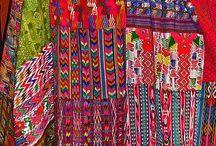 Guatemala Maya / by Edes Rolo