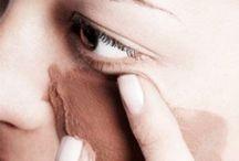 Beauty Tips / by Cincia Bigia