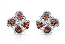 Diamant de Couleur Collection / by Natalie K