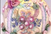 crafts / by Pam Plazak
