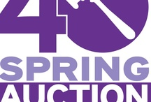 NHPTV Spring Auction! / Bid high and bid often! It's the NHPTV Auction, April 26 - May 5, 2013.  www.nhptv.org/auction  / by New Hampshire Public Television