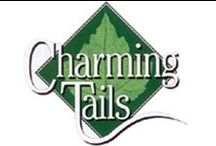 Charming Tails / by Penny Rankin