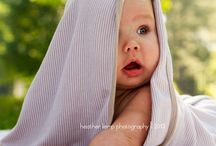 Baby Love / by Elissandra