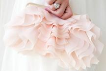 My Style / by Rachel Deerfield