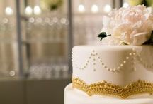 The Wedding Cake / by Zales