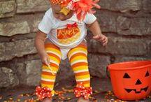 Fall fun! / by Ashley Kennedy