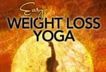 Weight loss.... its a must do... / Have you seen the size of my ass? / by Christy Jane