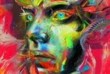 Compartiendo... / #Diseño #Digital #Cultura #Arte #SocialMedia #tecnología  http://iconos.edu.mx/inicio / by ICONOS Instituto
