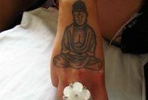 Relaxation & Namaste / by Antonia Renee