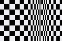 Optical  / by Peek-a-Boo Corner