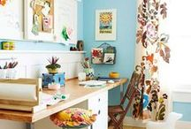 Designing our home / by Erin O'Donnell
