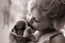 Cute / by Louise Ireland