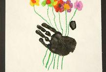 Kiddy Ideas / by Louise Ireland
