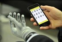 Tech Innovation / green technology that blows us away / by Inhabitat