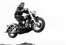 ❂ In The Wind ❂ / I truly love bikes! Please check out my other board of Harley Davidson bikes and more. Enjoy the ride! / by Arlene McKnight