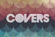 + underCoVeR  + / Songs that have been covered by many artists of all genres of music. / by Kathryn DeMoss