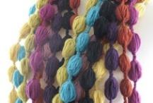 Crochet / by Anna S