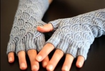 Knit / by Anna S