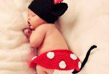Cute :) / by Aglaia Semenko