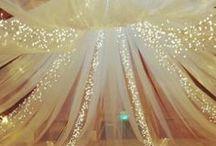 Wedding Ideas / by Aglaia Semenko