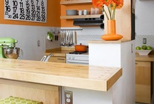 Client Ideas:  Sunny House / by Genie Norris of ColorGenie