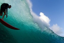 photos / by Kevin Bennett