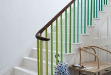 Client ideas:  Soco Brilliant / by Genie Norris of ColorGenie