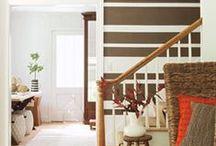 Home Decor ideas / by Cristina @Remodelando la Casa